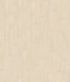 130 Fantastiche Immagini In Texture Parquet Light Seamless Su