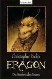 Eragon, Die Weisheit des Feuers (03)- Christopher Paolini
