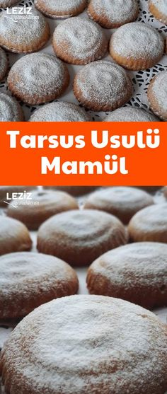 Tarsus Usulü Mamül Crackers, Sweet Recipes, Ham, Food And Drink, Bread, Cookies, Desserts, Christmas, Crack Crackers