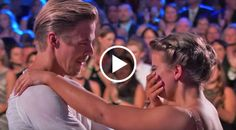 "The theme on last night's episode of Dancing With The Stars was ""Most Memorable Year"" and Bindi Irwin chose appropriately. She chose 2006, the year her father..."