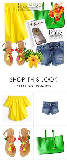 """""""www.infinituscases.com"""" by infinituscases ❤ liked on Polyvore featuring J.Crew, Bensimon, Michael Kors, iphone, phonecases, cases, infinituscases and loveinfinituscases"""
