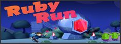 http://cheatznow.com/ruby-run-eye-gods-revenge-hack-cheats-add-unlimited-gems/ Ruby Run Eye Gods Revenge apk hack, Ruby Run Eye Gods Revenge cheat android game, Ruby Run Eye Gods Revenge cheat ios, Ruby Run Eye Gods Revenge cheats, Ruby Run Eye Gods Revenge cheats android, Ruby Run Eye Gods Revenge cheats android download, Ruby Run Eye Gods Revenge cheats download, Ruby Run Eye Gods Revenge cheats ios download, Ruby Run Eye Gods Revenge cydia, Ruby Run Eye Gods Revenge free,