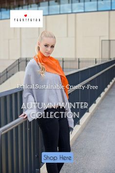 Keep warm and cosy by being nice to the planet with these ethically made scarves, throws, cardigans, tights, socks, beanies, fingerless gloves and many more from your favourite slow fashion brands!! Fall Winter, Autumn, Sustainable Clothing, Keep Warm, Slow Fashion, Winter Collection, Beanies, Fingerless Gloves, Cosy