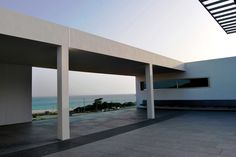 50 beste afbeeldingen van architectuur residential architecture