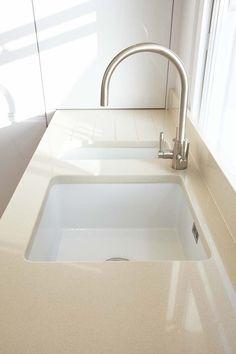 16 best kitchen sink images white undermount kitchen sink white rh pinterest com