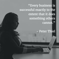 Want to build a business with close to no start up cost? Then click the link in our bio and see a full Masterclass on how to accomplish this by using FREE tools you already have#ElationMentor