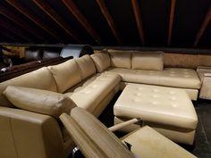 Sofa Layout, Car Seats, Couch, Furniture, Home Decor, Sofa Design, Settee, Decoration Home, Sofa
