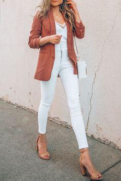 Denim Perfect Jeans Under $100 - Miss Louie