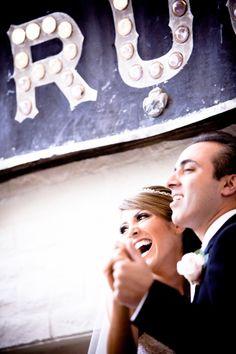 Orange County wedding photographer, Tony Florez Photography, is a professional wedding photography studio in Orange County CA. Call today for your wedding.