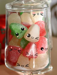 marshmallow com carinha - Pesquisa Google