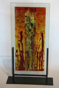 Allan Rodewald fine art.  'Glass Series'... Fine Art, Glass, Artist, Artwork, Painting, Work Of Art, Drinkware, Corning Glass, Painting Art