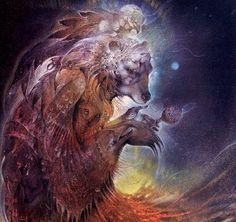 NativeNewsToday.com » » An Apache Legend – The Origin of the…