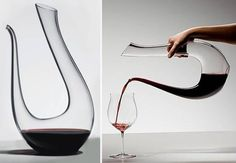 wine serving - Google Search
