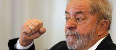 InfoNavWeb                       Informação, Notícias,Videos, Diversão, Games e Tecnologia.  : Advogados de Lula pedem anulação de processo do tr...