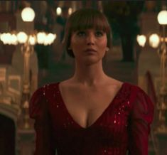 Watch Red Sparrow Online, Red Sparrow Full Movie, Red Sparrow in HD 1080p, Watch Red Sparrow Full Movie Free Online Streaming, Watch Red Sparrow in HD. Red Sparrow Movie, Online S, Rotten Tomatoes, Full Movies Download, Jennifer Lawrence, Hollywood Actresses, Thriller, Hd 1080p, English