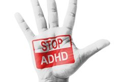 10+Natural+Adderall+Alternatives+for+Treating+ADHD