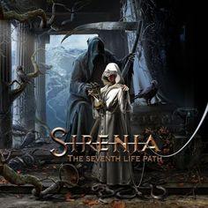 The Seventh Life Path (Limited Edition Digipak w/ Bonus Track)