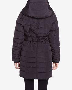 22 best Coat images on Pinterest   Woman fashion, Coats and Fall ... badfe0fbf3d