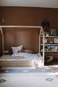 Wohninspirationen Für Ein Echt Schönes Familienzuhause.