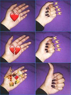 Mood Wallpaper, Tumblr Wallpaper, Aesthetic Iphone Wallpaper, Galaxy Wallpaper, Wallpaper Quotes, Aesthetic Wallpapers, Emoji Photo, Emoji Pictures, Emoji Pics