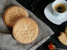 Dobrou chuť: Piškotové MIKY Latte, Sweet, Recipes, Food, Rezepte, Meals, Ripped Recipes, Recipe, Yemek