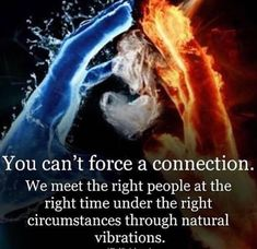 Allow your Twin Flame connection to flow naturally. Don't force it or control it. Twin Flame Relationship, Relationship Quotes, Relationships, Awakening Quotes, Spiritual Awakening, Wisdom Quotes, Life Quotes, Magic Quotes, Attitude Quotes