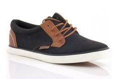Tenisówki męskie - MĘSKIE Sneakers, Shoes, Fashion, Tennis, Moda, Slippers, Zapatos, Shoes Outlet, Fashion Styles