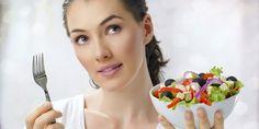 A relação entre a comida e as emoções | Discovery Mulher