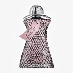 Blog da Luh Fernandez: Perfumes femininos O Boticário Glamour