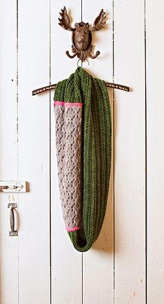 sugarloaf: snug in fondant, milk maid, lawn ornament