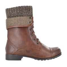 Taxi | Soho | Casual Boots | Boots | Womens | Categories | The Shoe Company