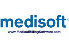 Medisoft Network Professional 2 user - Medical Practice Management Software