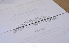 simon + githa || wedding invite || geliefde studio Invite, Wedding Invitations, Stationery, Studio, Stationery Shop, Paper Mill, Wedding Invitation Cards, Stationery Set, Office Supplies