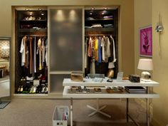 "Gossip Girl Bedroom the sets on ""gossip girl"" 