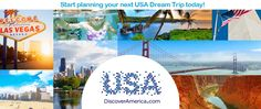 All Inclusive Vacation Packages and other Last Minute Travel Deals at Plan Your Dream! Last Minute Travel Deals, Last Minute Deals, All Inclusive Vacation Packages, Nevada Usa, Hotel Reservations, Las Vegas Nevada, Car Rental, Travel Agency, Trip Planning
