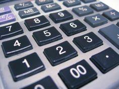 Kredyt kalkulator online - http://moj-bank.pl/kredyt/kredyt-kalkulator-online/