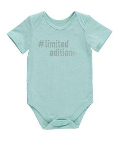 Food, Home, Clothing & General Merchandise available online! Baby Registry, Onesies, Kids, Clothes, Young Children, Outfits, Boys, Clothing, Children
