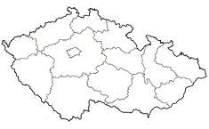 Naše jména - databáze jmen a příjmení četnost v ČR