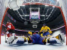 Day 16 at Sochi (© AP Photo-Natacha Pisarenko)