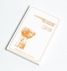 Chamorro English Dictionary