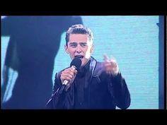 eurovision lithuania 2011