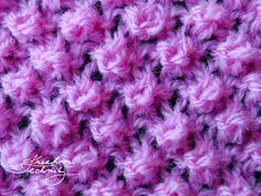 Knitting Stitches, Knitting Patterns, Sewing, Crochet, Handmade, Image, Tejidos, Knit Patterns, Breien