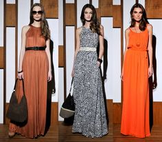 maxenout.com casual maxi dress (03) #cutemaxidresses