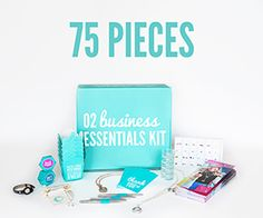 Origami Owl Basic Package - Join My Team! Kits start at $149. I'd love to be your mentor!  LauraBlakesley.OrigamiOwl.com