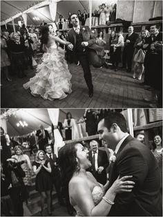 wedding reception dancing, rocky top, southern wedding, Crescent Bend wedding, Knoxville wedding, winter wedding, vintage wedding, Crescent Bend Knoxville TN, JoPhoto, www.JoPhotoOnline.com/blog
