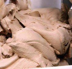 NÚCLEO DIET para Helado Dietético y Funcional  | Laboratorios Basso S.A. - Materias Primas para Helados Artesanales e Industriales - Buenos Aires, Argentina