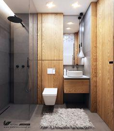 Toilet, Diy And Crafts, Cabin, Bathroom, Decor, Washroom, Flush Toilet, Decoration, Cabins