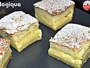 Les recettes préférées des internautes Chefs, Gateau Cake, Cupcakes, Tapas, Cake Recipes, Sweet Tooth, Cheesecake, Sweet Treats, Food And Drink