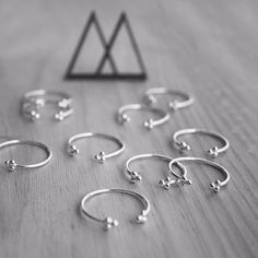 ✚ ✚ ✚ via @pdpaola_jewelry on Instagram http://ift.tt/1IVGUB3