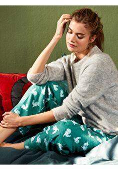 79 Best Lingerie <3 images in 2017 | Loungewear, Undertøj